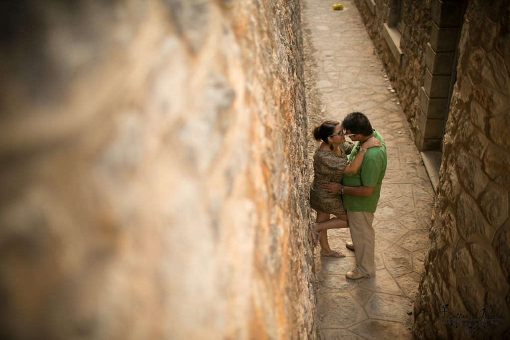 fotógrafo bodas, reportaje preboda, fotos de preboda, fotógrafos Murcia, fotógrafo bodas Murcia, fotógrafos, garciasphoto, paco garcía fotografía, castillitos-14