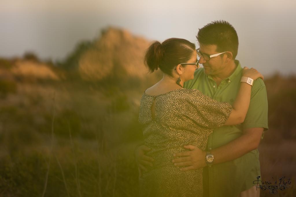fotógrafo bodas, reportaje preboda, fotos de preboda, fotógrafos Murcia, fotógrafo bodas Murcia, fotógrafos, garciasphoto, paco garcía fotografía, castillitos-21