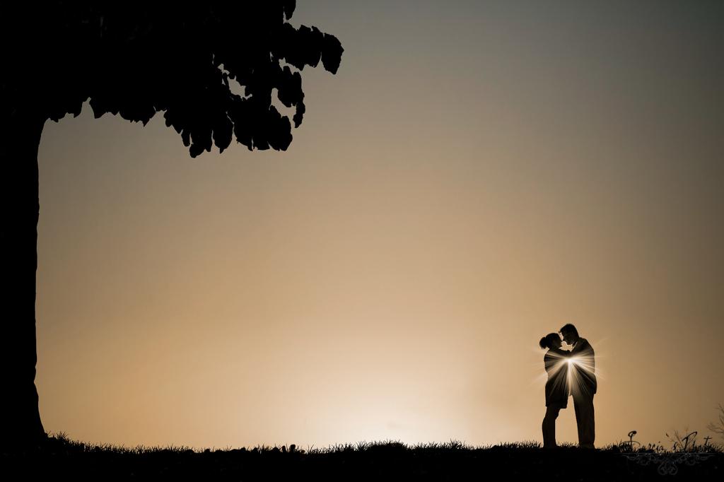 fotógrafo bodas, reportaje preboda, fotos de preboda, fotógrafos Murcia, fotógrafo bodas Murcia, fotógrafos, garciasphoto, paco garcía fotografía, castillitos-24