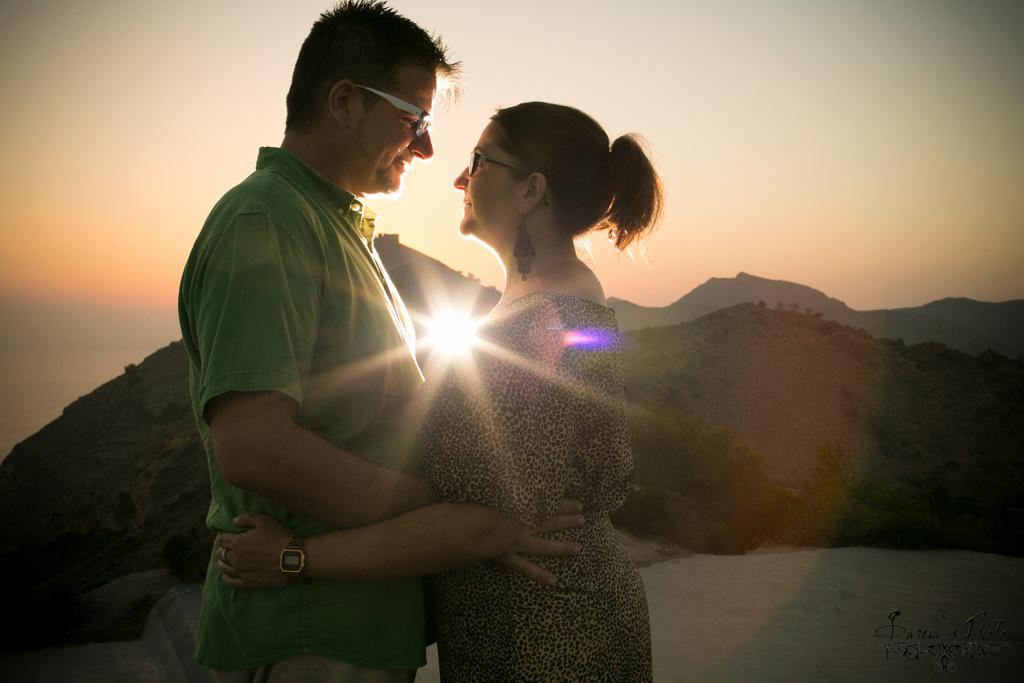 fotógrafo bodas, reportaje preboda, fotos de preboda, fotógrafos Murcia, fotógrafo bodas Murcia, fotógrafos, garciasphoto, paco garcía fotografía, castillitos-25