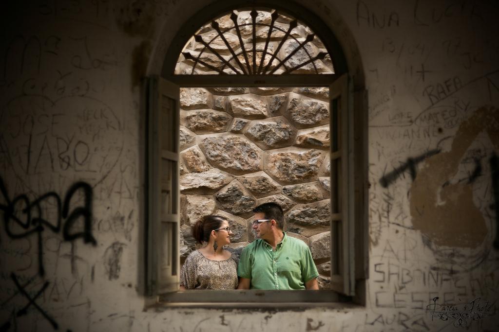 fotógrafo bodas, reportaje preboda, fotos de preboda, fotógrafos Murcia, fotógrafo bodas Murcia, fotógrafos, garciasphoto, paco garcía fotografía, castillitos-5