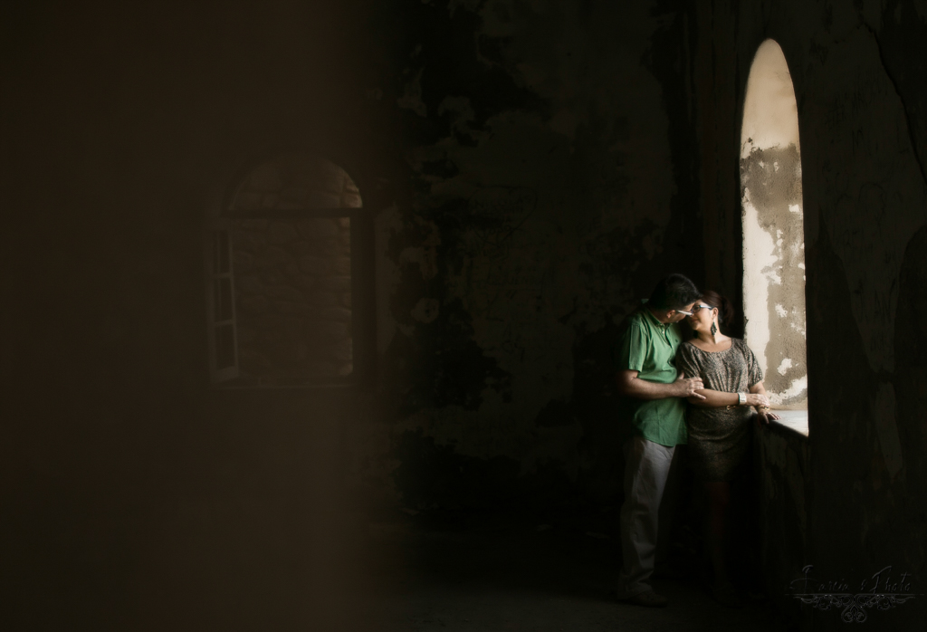 fotógrafo bodas, reportaje preboda, fotos de preboda, fotógrafos Murcia, fotógrafo bodas Murcia, fotógrafos, garciasphoto, paco garcía fotografía, castillitos-6
