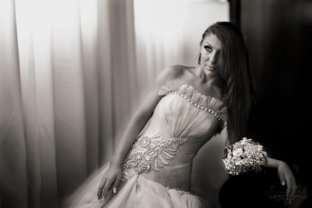 Fotógrafo bodas Alicante, Fotografos Alicante, Fotógrafo bodas Benidorm, fotógrafos Benidorm, garciasphoto, fotógrafo bodas, Post boda Benidorm-1