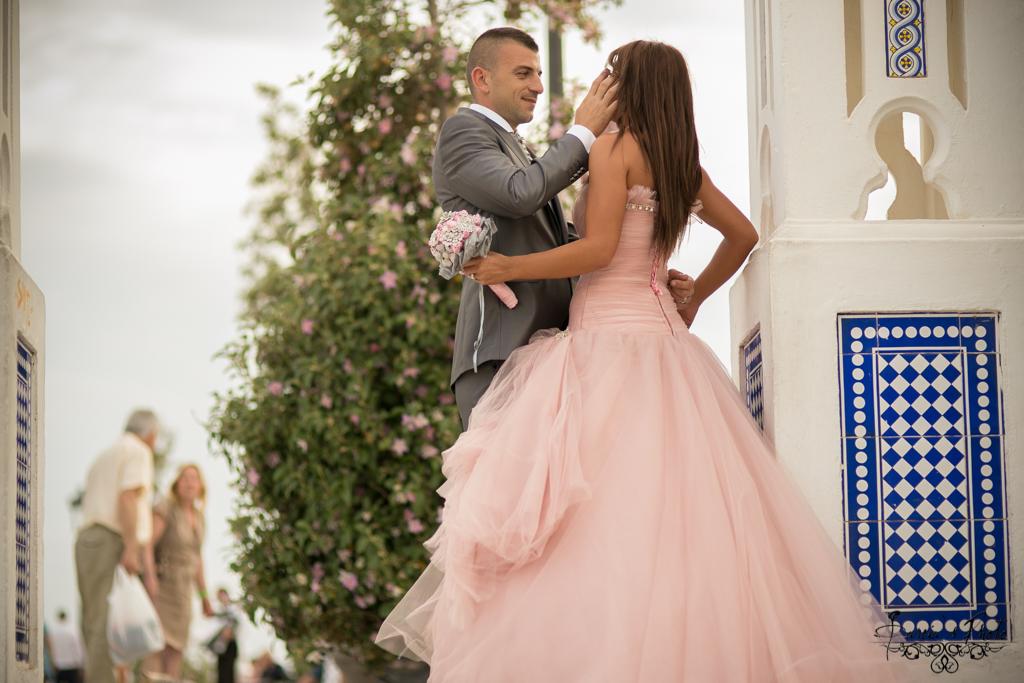 Fotógrafo bodas Alicante, Fotografos Alicante, Fotógrafo bodas Benidorm, fotógrafos Benidorm, garciasphoto, fotógrafo bodas, Post boda Benidorm-10
