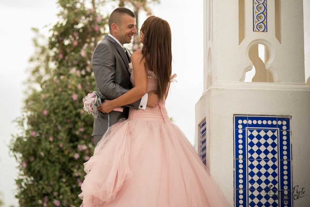 Fotógrafo bodas Alicante, Fotografos Alicante, Fotógrafo bodas Benidorm, fotógrafos Benidorm, garciasphoto, fotógrafo bodas, Post boda Benidorm-11