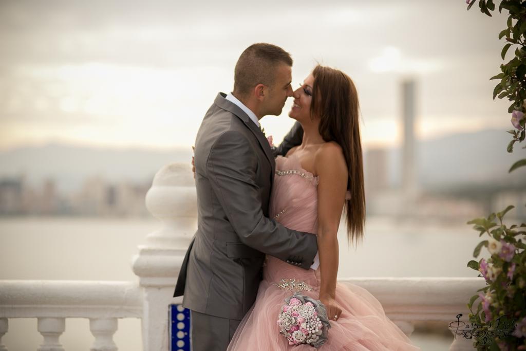 Fotógrafo bodas Alicante, Fotografos Alicante, Fotógrafo bodas Benidorm, fotógrafos Benidorm, garciasphoto, fotógrafo bodas, Post boda Benidorm-12