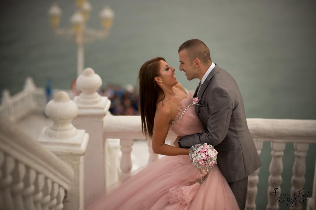 Fotógrafo bodas Alicante, Fotografos Alicante, Fotógrafo bodas Benidorm, fotógrafos Benidorm, garciasphoto, fotógrafo bodas, Post boda Benidorm-14