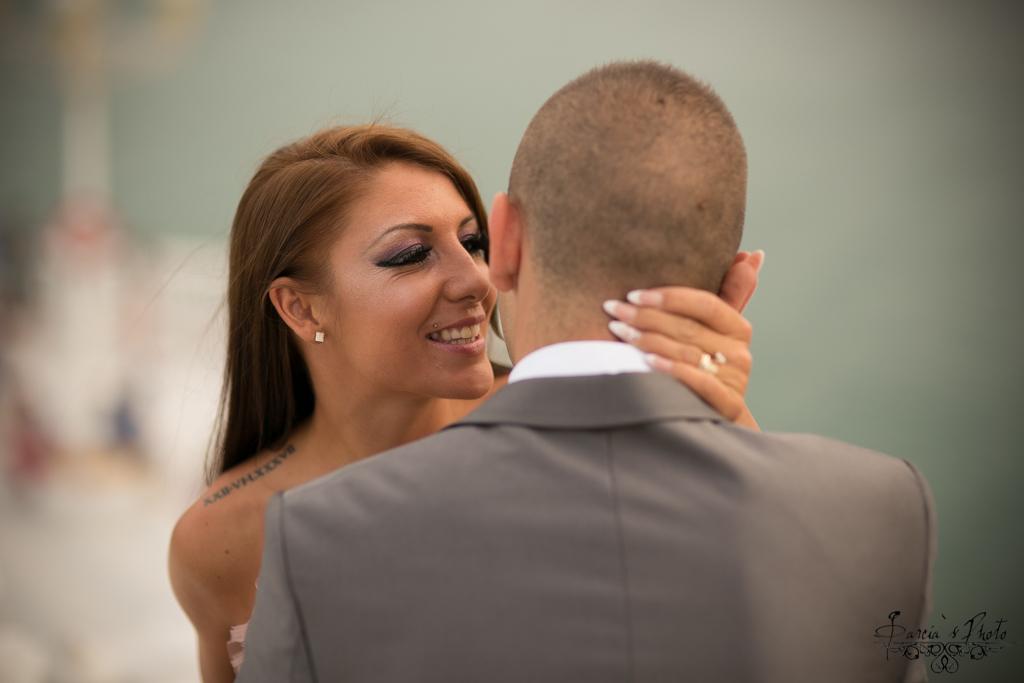 Fotógrafo bodas Alicante, Fotografos Alicante, Fotógrafo bodas Benidorm, fotógrafos Benidorm, garciasphoto, fotógrafo bodas, Post boda Benidorm-15