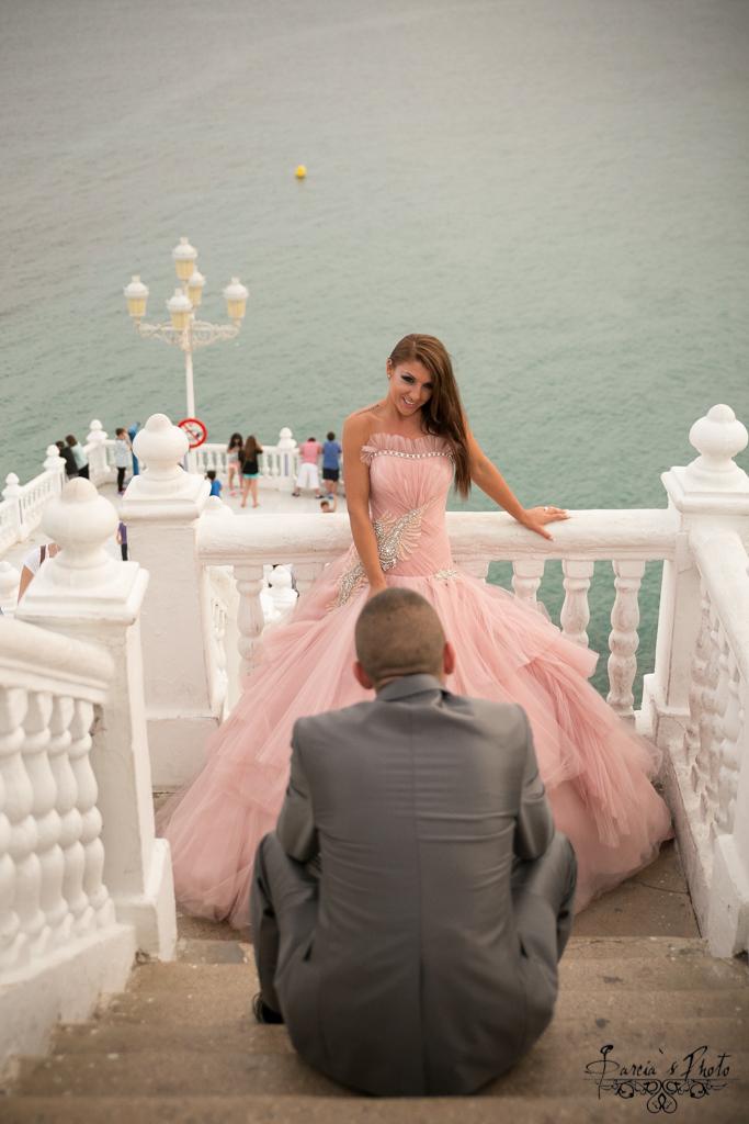 Fotógrafo bodas Alicante, Fotografos Alicante, Fotógrafo bodas Benidorm, fotógrafos Benidorm, garciasphoto, fotógrafo bodas, Post boda Benidorm-16