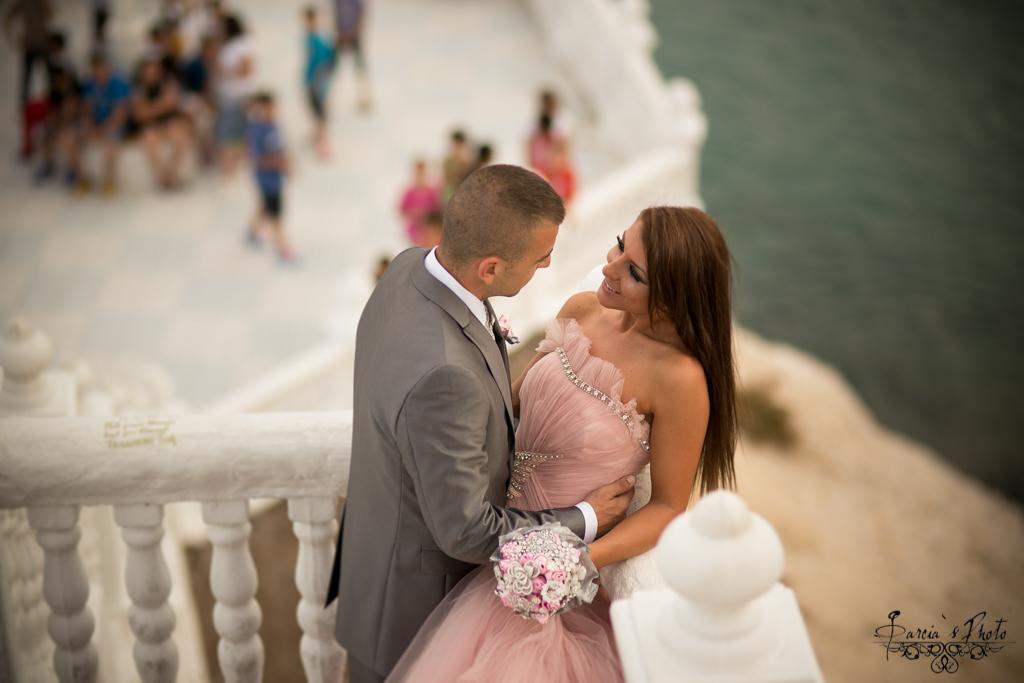 Fotógrafo bodas Alicante, Fotografos Alicante, Fotógrafo bodas Benidorm, fotógrafos Benidorm, garciasphoto, fotógrafo bodas, Post boda Benidorm-17