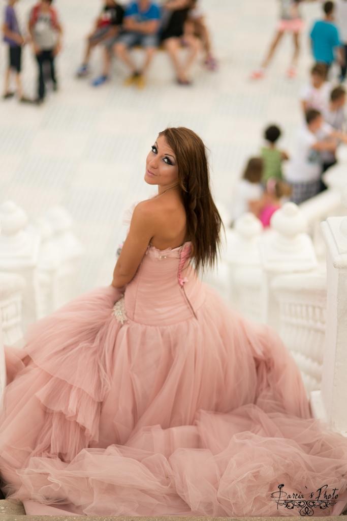 Fotógrafo bodas Alicante, Fotografos Alicante, Fotógrafo bodas Benidorm, fotógrafos Benidorm, garciasphoto, fotógrafo bodas, Post boda Benidorm-18