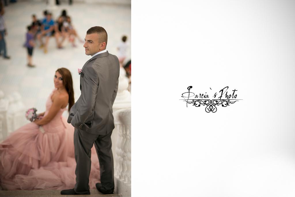Fotógrafo bodas Alicante, Fotografos Alicante, Fotógrafo bodas Benidorm, fotógrafos Benidorm, garciasphoto, fotógrafo bodas, Post boda Benidorm-19