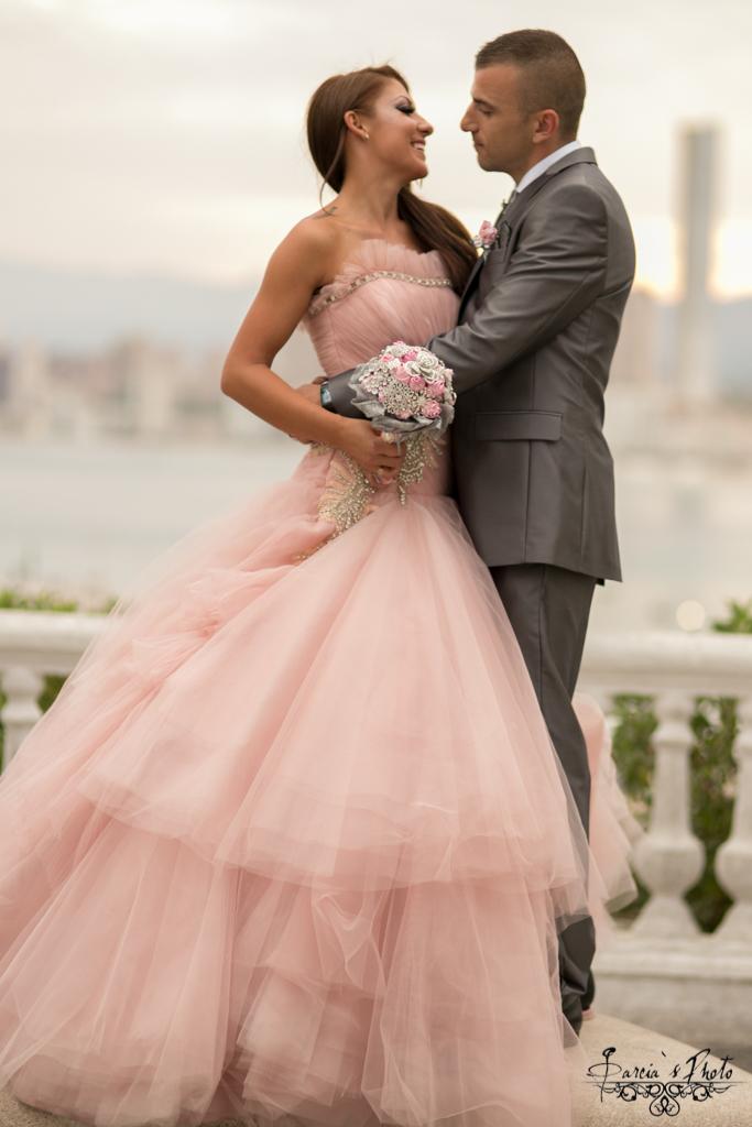 Fotógrafo bodas Alicante, Fotografos Alicante, Fotógrafo bodas Benidorm, fotógrafos Benidorm, garciasphoto, fotógrafo bodas, Post boda Benidorm-21