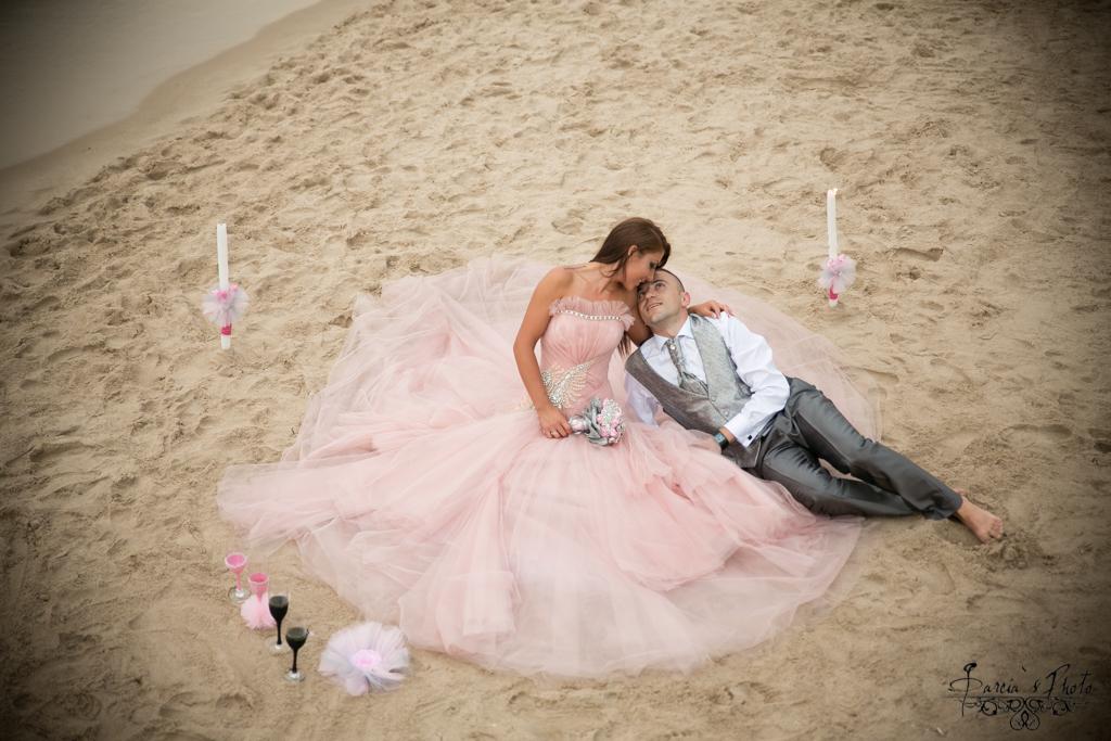 Fotógrafo bodas Alicante, Fotografos Alicante, Fotógrafo bodas Benidorm, fotógrafos Benidorm, garciasphoto, fotógrafo bodas, Post boda Benidorm-23