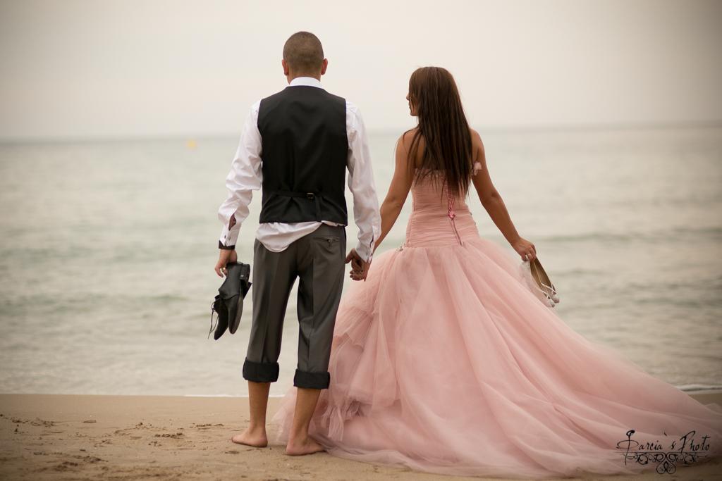 Fotógrafo bodas Alicante, Fotografos Alicante, Fotógrafo bodas Benidorm, fotógrafos Benidorm, garciasphoto, fotógrafo bodas, Post boda Benidorm-24