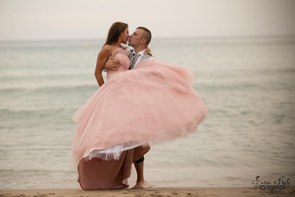 Fotógrafo bodas Alicante, Fotografos Alicante, Fotógrafo bodas Benidorm, fotógrafos Benidorm, garciasphoto, fotógrafo bodas, Post boda Benidorm-26