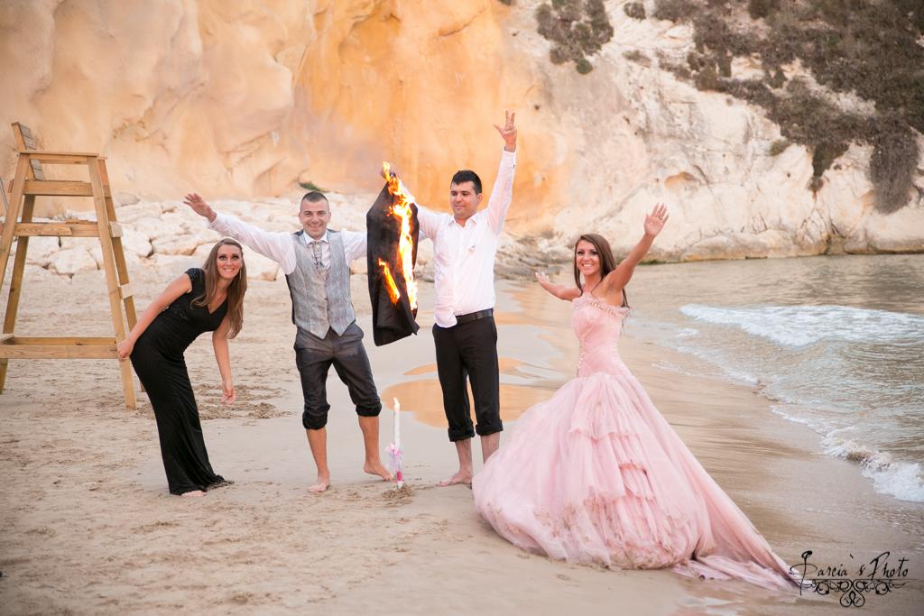 Fotógrafo bodas Alicante, Fotografos Alicante, Fotógrafo bodas Benidorm, fotógrafos Benidorm, garciasphoto, fotógrafo bodas, Post boda Benidorm-28