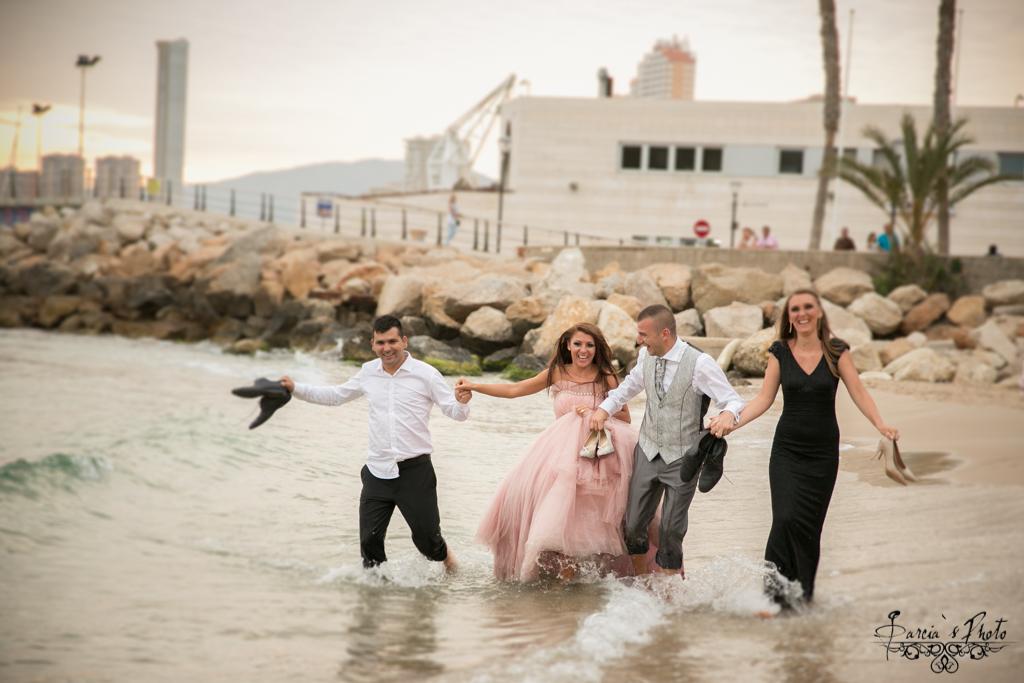 Fotógrafo bodas Alicante, Fotografos Alicante, Fotógrafo bodas Benidorm, fotógrafos Benidorm, garciasphoto, fotógrafo bodas, Post boda Benidorm-29