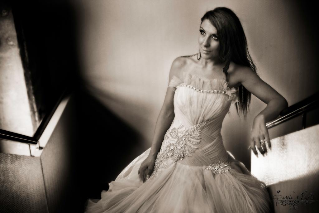 Fotógrafo bodas Alicante, Fotografos Alicante, Fotógrafo bodas Benidorm, fotógrafos Benidorm, garciasphoto, fotógrafo bodas, Post boda Benidorm-3
