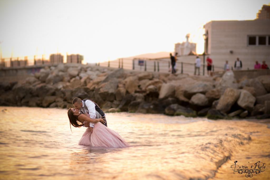 Fotógrafo bodas Alicante, Fotografos Alicante, Fotógrafo bodas Benidorm, fotógrafos Benidorm, garciasphoto, fotógrafo bodas, Post boda Benidorm-36