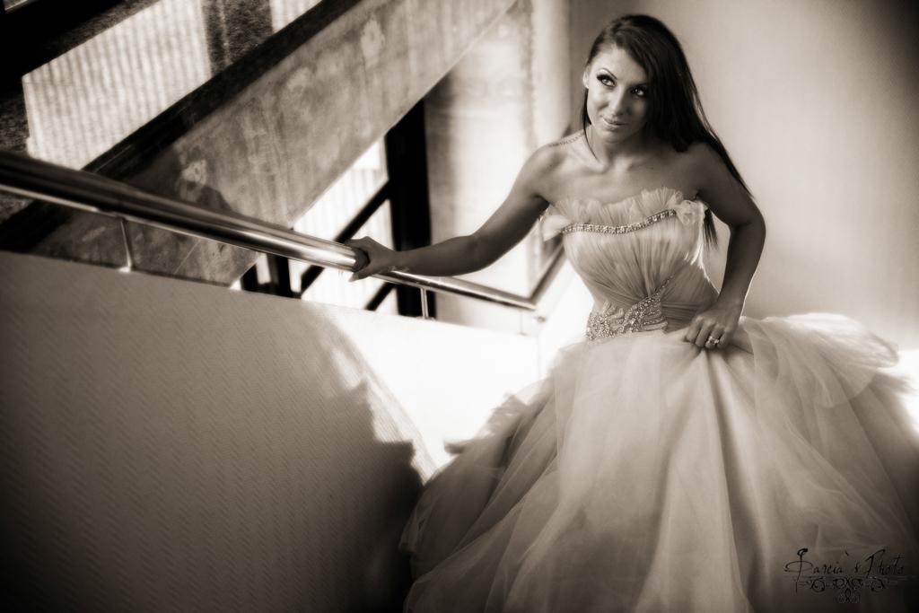 Fotógrafo bodas Alicante, Fotografos Alicante, Fotógrafo bodas Benidorm, fotógrafos Benidorm, garciasphoto, fotógrafo bodas, Post boda Benidorm-5