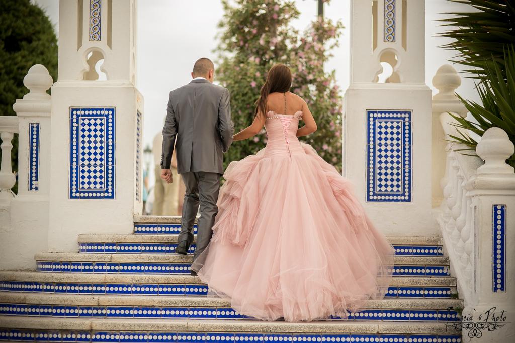 Fotógrafo bodas Alicante, Fotografos Alicante, Fotógrafo bodas Benidorm, fotógrafos Benidorm, garciasphoto, fotógrafo bodas, Post boda Benidorm-9