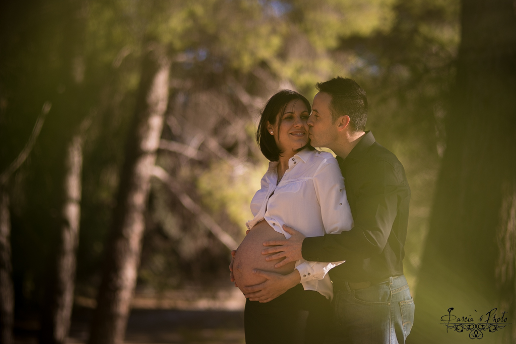 Fotógrafo Murcia, fotógrafo embarazados, reportaje de embarazo Murcia, fotografos premama, fotografos caravaca, Fotografos boda Murcia-10