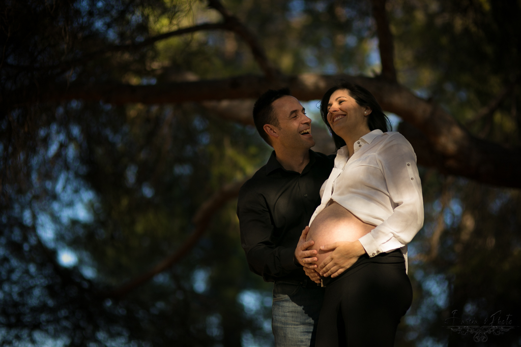 Fotógrafo Murcia, fotógrafo embarazados, reportaje de embarazo Murcia, fotografos premama, fotografos caravaca, Fotografos boda Murcia-12
