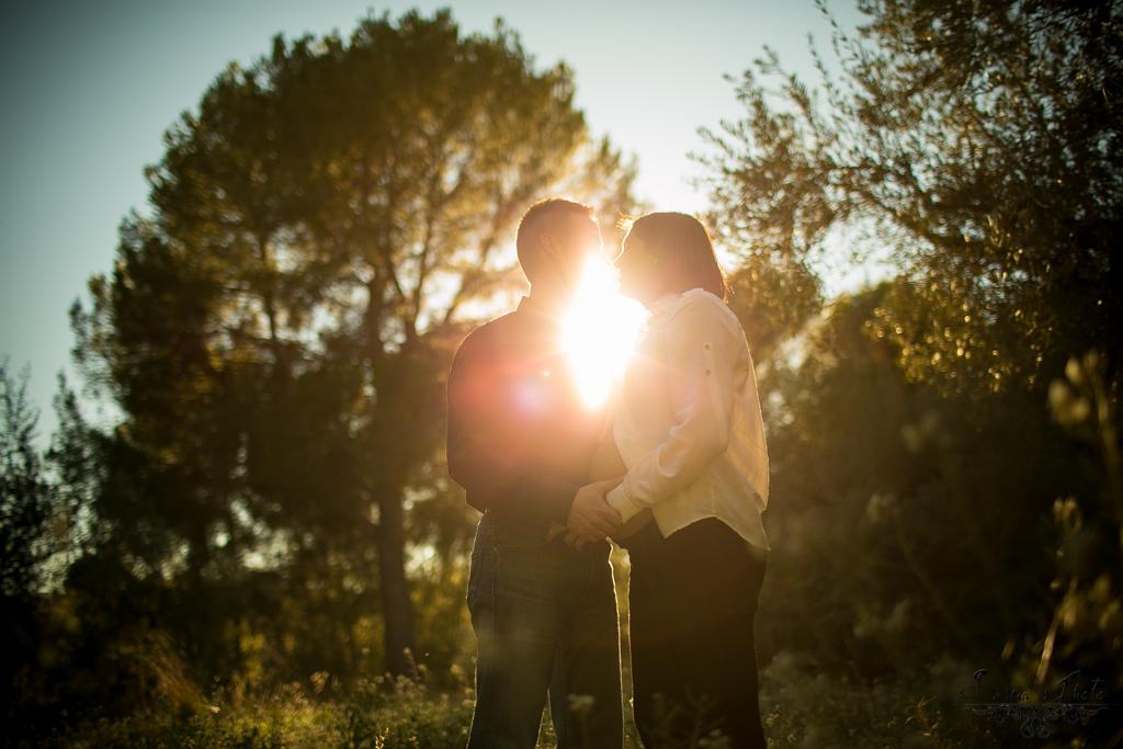 Fotógrafo Murcia, fotógrafo embarazados, reportaje de embarazo Murcia, fotografos premama, fotografos caravaca, Fotografos boda Murcia-22