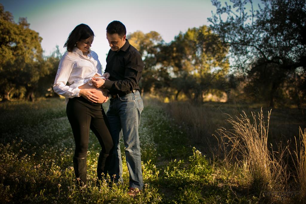 Fotógrafo Murcia, fotógrafo embarazados, reportaje de embarazo Murcia, fotografos premama, fotografos caravaca, Fotografos boda Murcia-24