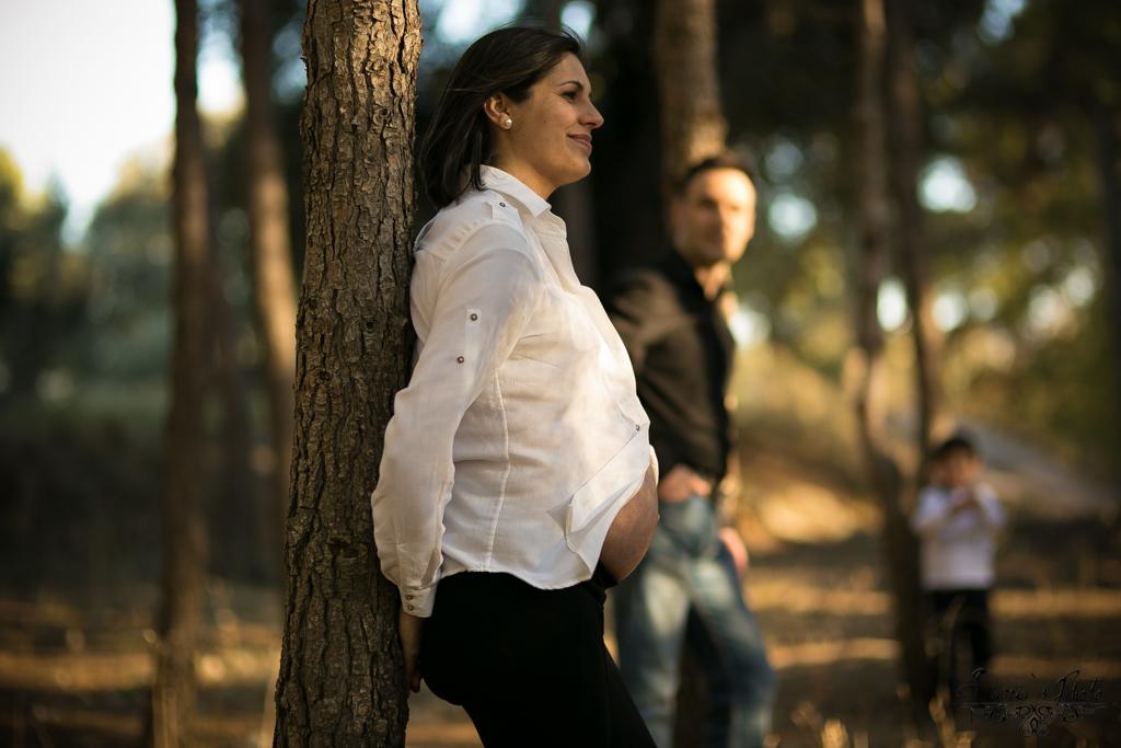 Fotógrafo Murcia, fotógrafo embarazados, reportaje de embarazo Murcia, fotografos premama, fotografos caravaca, Fotografos boda Murcia-28