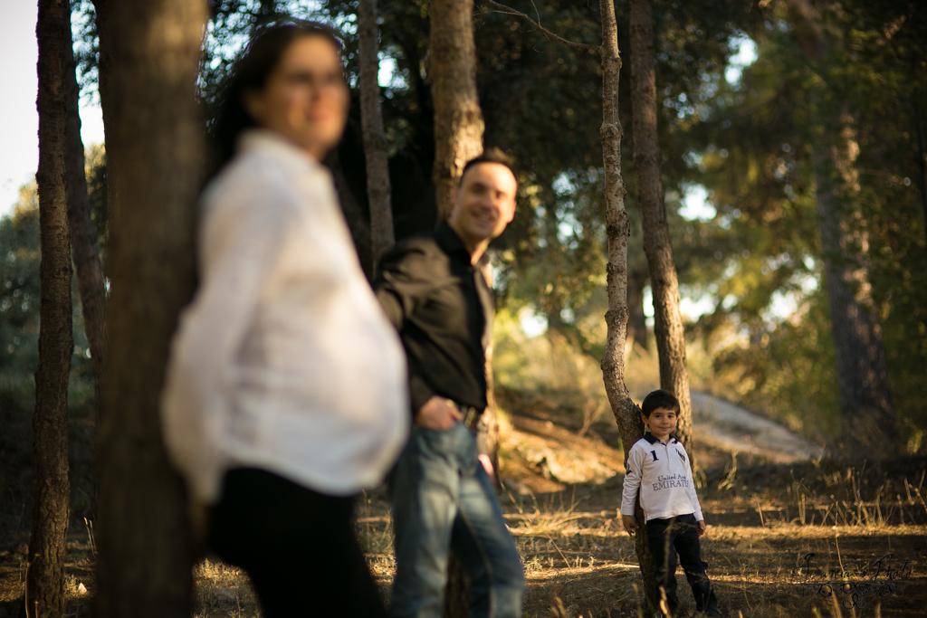 Fotógrafo Murcia, fotógrafo embarazados, reportaje de embarazo Murcia, fotografos premama, fotografos caravaca, Fotografos boda Murcia-30