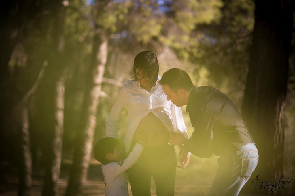 Fotógrafo Murcia, fotógrafo embarazados, reportaje de embarazo Murcia, fotografos premama, fotografos caravaca, Fotografos boda Murcia-9