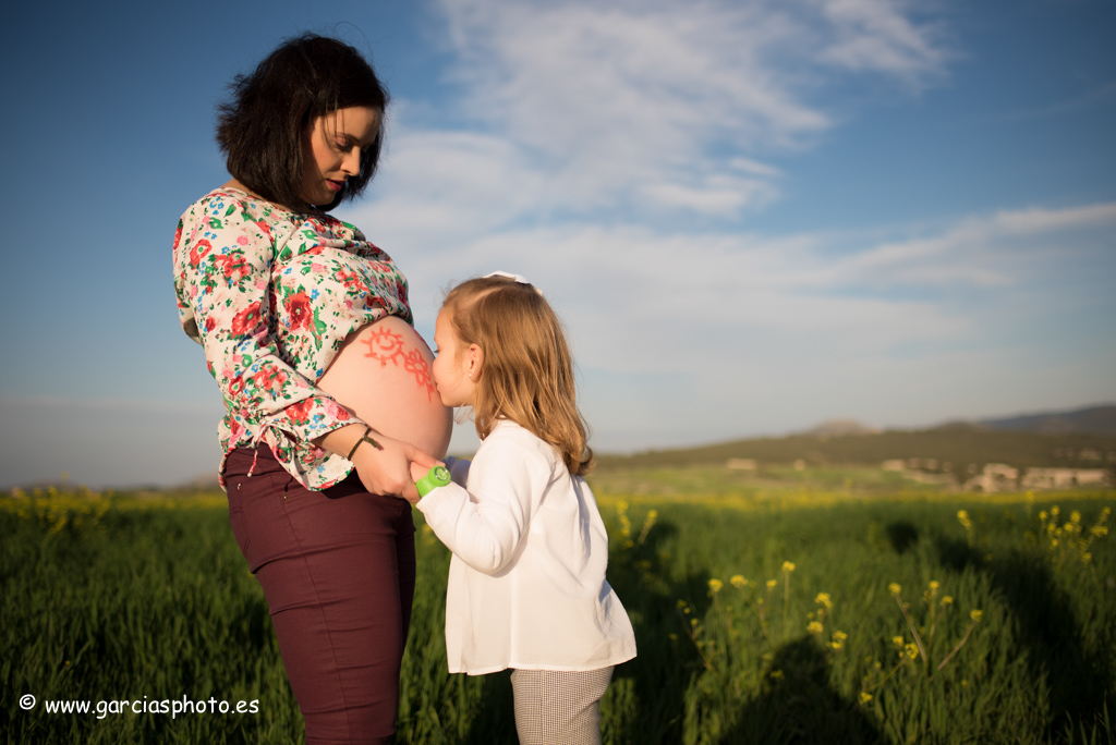 Fotógrafos murcia, fotógrafos, fotos embarazo, sesión embarazo, embarazados, fotos premama, fotografía embarazo-17