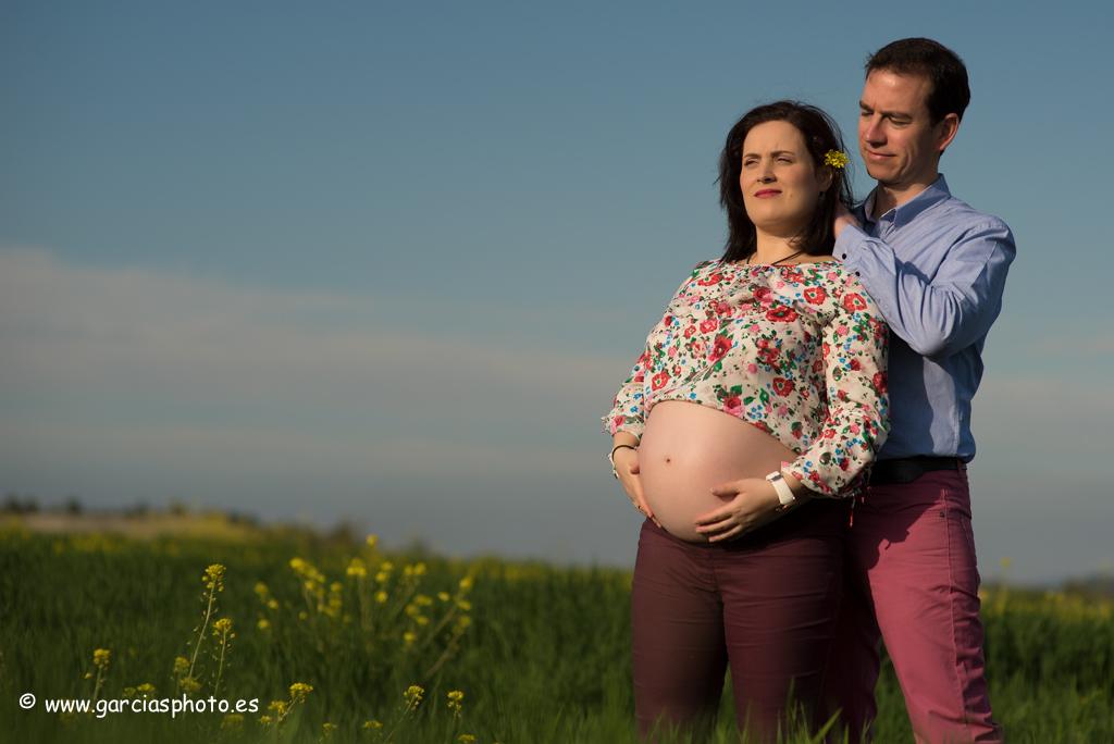 Fotógrafos murcia, fotógrafos, fotos embarazo, sesión embarazo, embarazados, fotos premama, fotografía embarazo-7