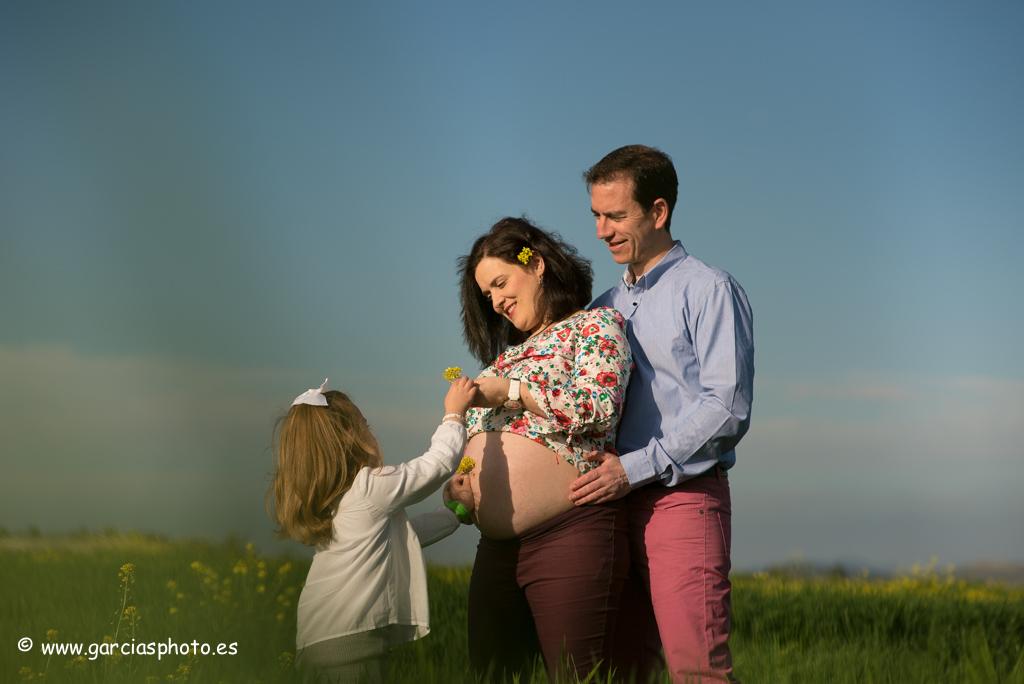 Fotógrafos murcia, fotógrafos, fotos embarazo, sesión embarazo, embarazados, fotos premama, fotografía embarazo-8