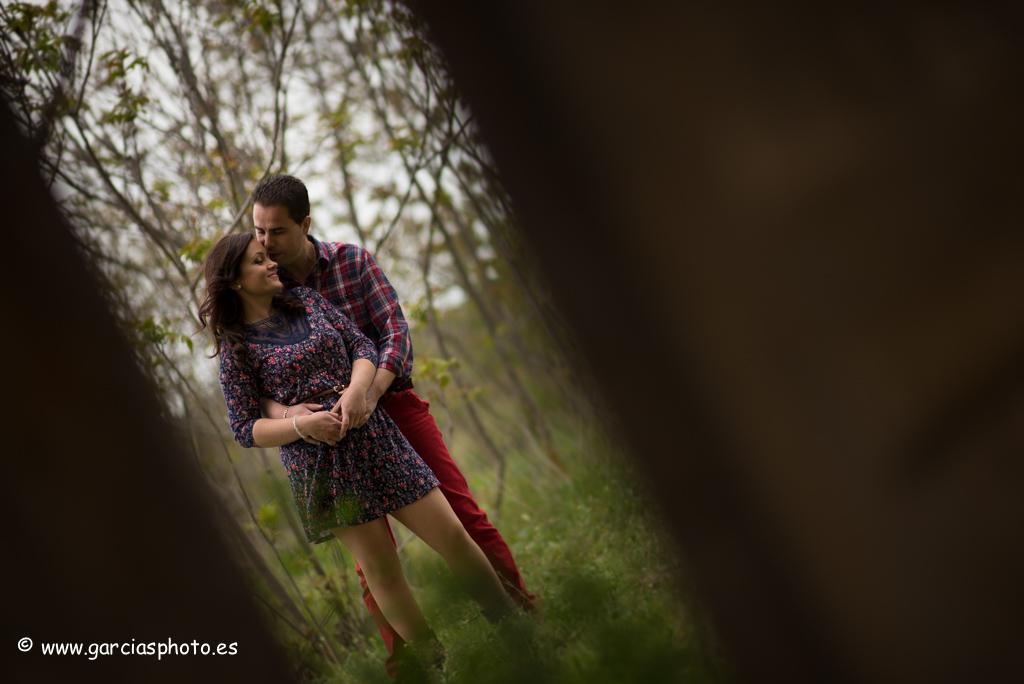 Fotógrafos boda Murcia, fotógrafos murcia, fotógrafos, fotos preboda, reportaje preboda, reportaje de pareja, sesión de pareja, sesión fotos preboda, fotografía de preboda, garcias photo-12