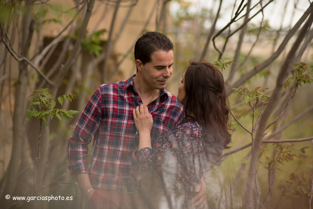 Fotógrafos boda Murcia, fotógrafos murcia, fotógrafos, fotos preboda, reportaje preboda, reportaje de pareja, sesión de pareja, sesión fotos preboda, fotografía de preboda, garcias photo-13