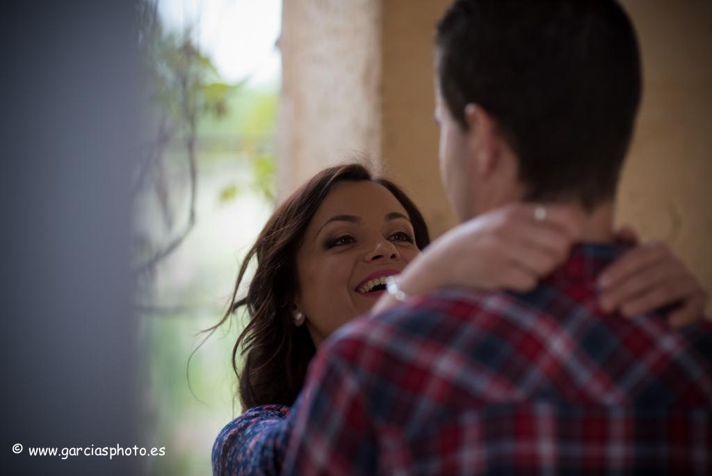 Fotógrafos boda Murcia, fotógrafos murcia, fotógrafos, fotos preboda, reportaje preboda, reportaje de pareja, sesión de pareja, sesión fotos preboda, fotografía de preboda, garcias photo-19