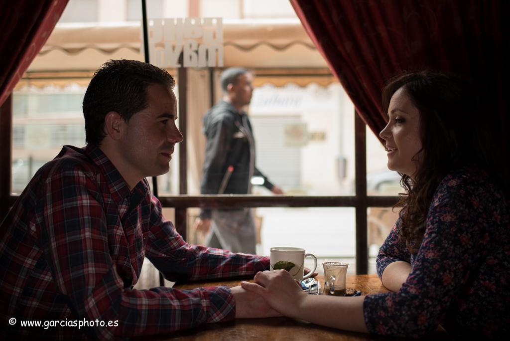 Fotógrafos boda Murcia, fotógrafos murcia, fotógrafos, fotos preboda, reportaje preboda, reportaje de pareja, sesión de pareja, sesión fotos preboda, fotografía de preboda, garcias photo-2