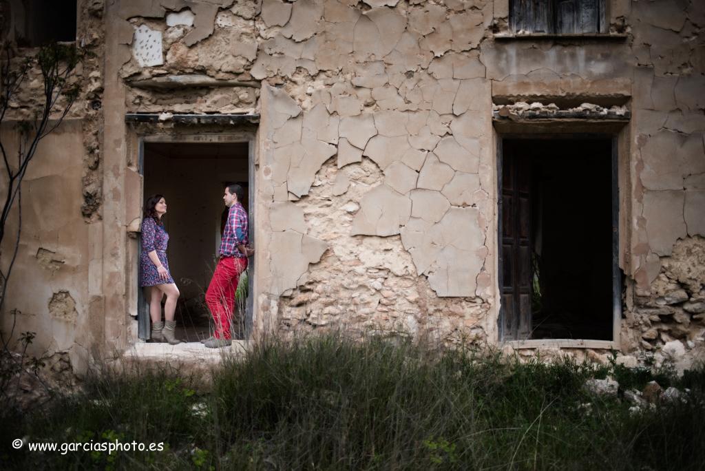 Fotógrafos boda Murcia, fotógrafos murcia, fotógrafos, fotos preboda, reportaje preboda, reportaje de pareja, sesión de pareja, sesión fotos preboda, fotografía de preboda, garcias photo-21