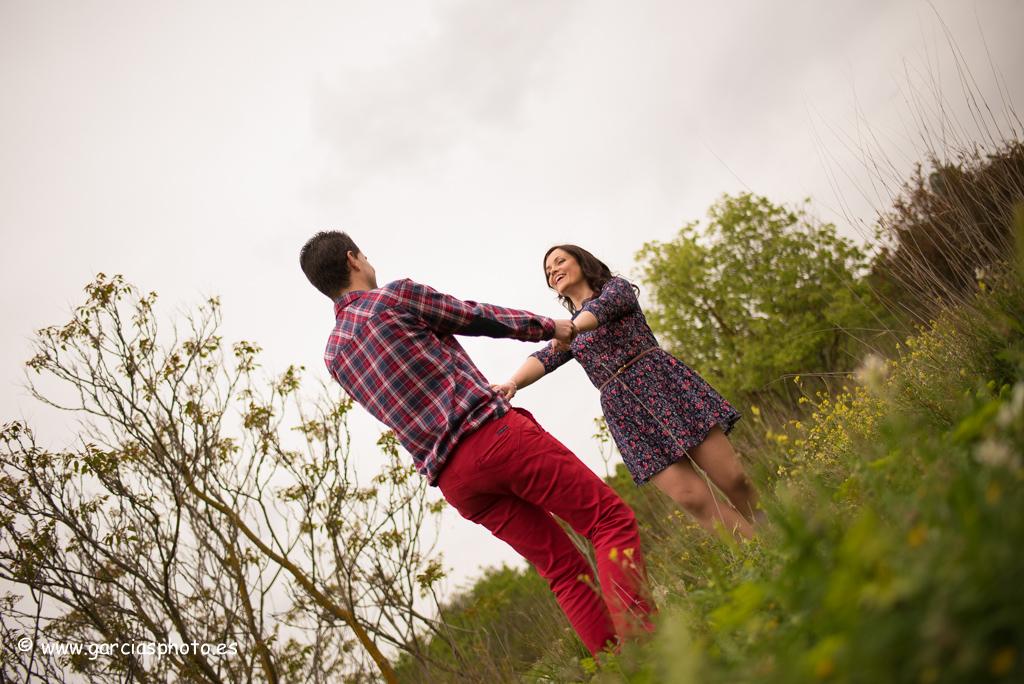 Fotógrafos boda Murcia, fotógrafos murcia, fotógrafos, fotos preboda, reportaje preboda, reportaje de pareja, sesión de pareja, sesión fotos preboda, fotografía de preboda, garcias photo-24
