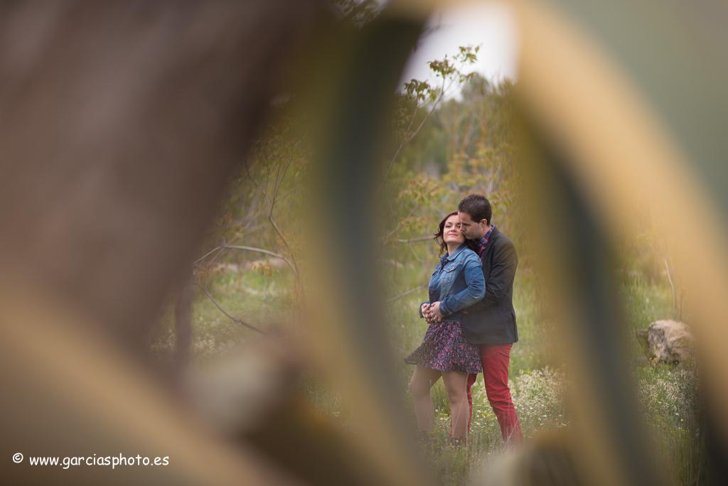 Fotógrafos boda Murcia, fotógrafos murcia, fotógrafos, fotos preboda, reportaje preboda, reportaje de pareja, sesión de pareja, sesión fotos preboda, fotografía de preboda, garcias photo-25