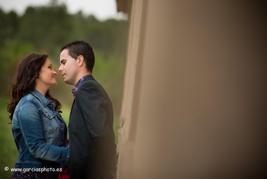 Fotógrafos boda Murcia, fotógrafos murcia, fotógrafos, fotos preboda, reportaje preboda, reportaje de pareja, sesión de pareja, sesión fotos preboda, fotografía de preboda, garcias photo-26