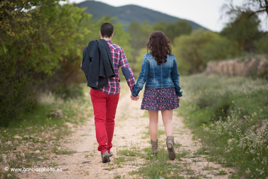 Fotógrafos boda Murcia, fotógrafos murcia, fotógrafos, fotos preboda, reportaje preboda, reportaje de pareja, sesión de pareja, sesión fotos preboda, fotografía de preboda, garcias photo-28