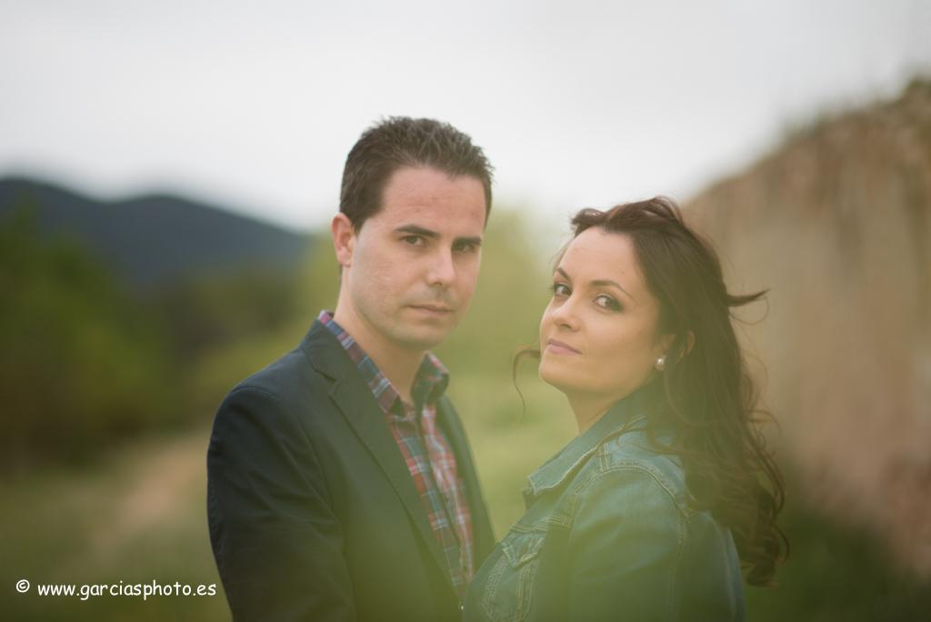 Fotógrafos boda Murcia, fotógrafos murcia, fotógrafos, fotos preboda, reportaje preboda, reportaje de pareja, sesión de pareja, sesión fotos preboda, fotografía de preboda, garcias photo-30