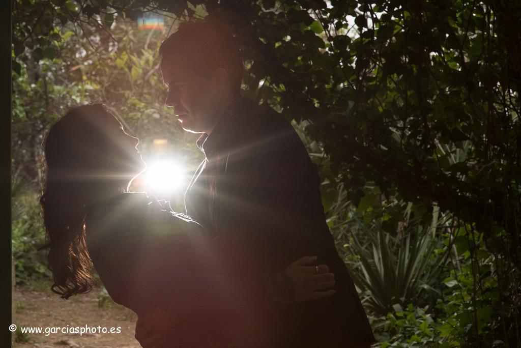 Fotógrafos boda Murcia, fotógrafos murcia, fotógrafos, fotos preboda, reportaje preboda, reportaje de pareja, sesión de pareja, sesión fotos preboda, fotografía de preboda, garcias photo-32