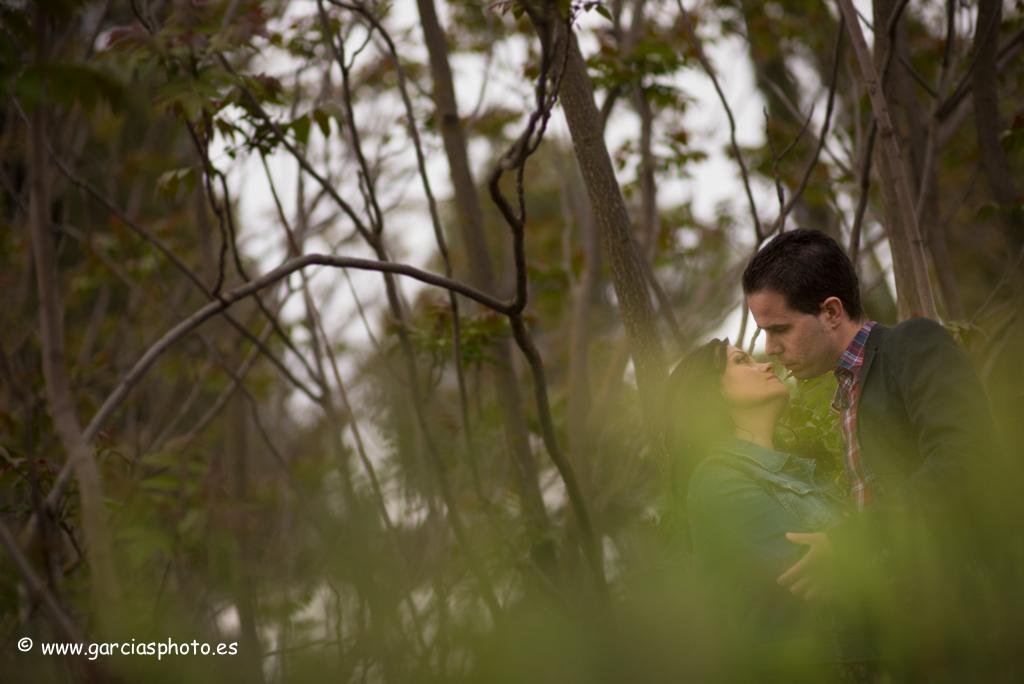 Fotógrafos boda Murcia, fotógrafos murcia, fotógrafos, fotos preboda, reportaje preboda, reportaje de pareja, sesión de pareja, sesión fotos preboda, fotografía de preboda, garcias photo-35