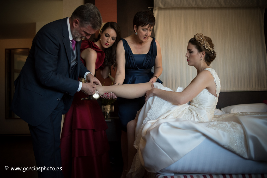 Fotografo bodas, fotógrafos, fotos de boda, fotógrafos murcia, reportaje de boda, garcias photo, fotografía de boda diferente, fotografía de boda personal, fotografía de boda creativa-11
