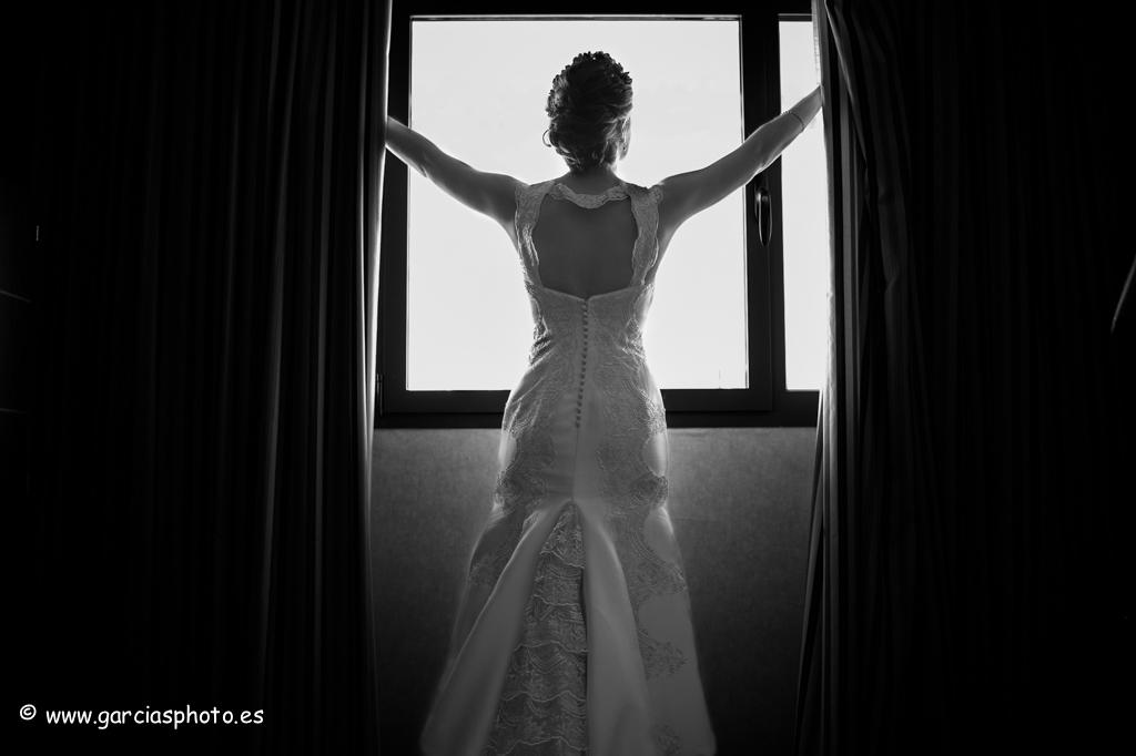 Fotografo bodas, fotógrafos, fotos de boda, fotógrafos murcia, reportaje de boda, garcias photo, fotografía de boda diferente, fotografía de boda personal, fotografía de boda creativa-14
